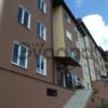 Продается квартира 1-ком 34.4 м² Теневой пер.