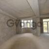 Продается квартира 2-ком 44 м² Дарвина