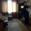 Продается квартира 1-ком 32.5 м² Учительская