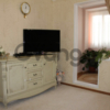 Продается квартира 3-ком 61 м² Волгоградская