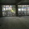 Продается квартира 2-ком 58 м² Волжская 22