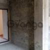 Продается квартира 1-ком 41 м² ул. Виноградная
