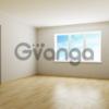 Продается квартира 2-ком 57 м² Мамайка