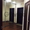 Продается квартира 1-ком 35 м² Виноградная