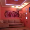 Продается квартира 3-ком 55 м² Тургенева