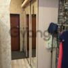Продается квартира 2-ком 47 м² Высокогорная