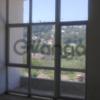 Продается квартира 3-ком 86 м² Макаренко
