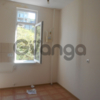 Продается квартира 1-ком 31 м² Тепличная