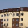 Продается квартира 1-ком 48 м² Вишневая