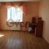 Продается квартира 2-ком 46.6 м² Загородная