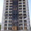 Продается квартира 2-ком 48 м² волжская