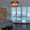 Продается квартира 1-ком 44.8 м² кипарисовая