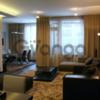 Продается квартира 1-ком 36 м² Загородная