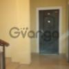 Продается квартира 3-ком 78 м² Дмитриевой