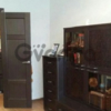 Продается квартира 1-ком 42 м² Яна Фабрициуса