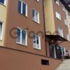 Продается квартира 1-ком 32 м² теневой