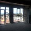 Продается квартира 1-ком 32 м² Курортный проспект 90