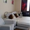 Продается квартира 1-ком 37 м² Учительская