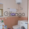 Продается квартира 1-ком 19 м² Донская