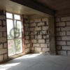 Продается квартира 3-ком 85 м² Вишневая
