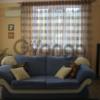 Продается квартира 2-ком 65 м² Крымская