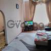 Продается квартира 4-ком 92 м² Лесная