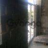 Продается квартира 1-ком 20.5 м² Виноградная