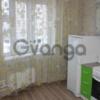 Продается квартира 1-ком 40 м² Лермонтова