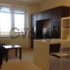 Продается квартира 1-ком 32 м² загородная