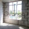 Продается квартира 1-ком 41 м² Дмитриевой