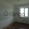 Продается квартира 1-ком 36 м² Санаторная
