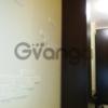 Продается квартира 3-ком 60 м² Лихачевское шоссе, д. 20к1, метро Речной вокзал