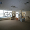 Сдается в аренду  офисное помещение 1795 м² Павловский 3-й пер. 2