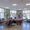 Сдается в аренду  офисное помещение 1004 м² Павловский 3-й пер. 2