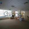 Сдается в аренду  офисное помещение 511 м² Павловский 3-й пер. 2
