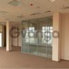 Сдается в аренду  офисное помещение 3733 м² Павловский 3-й пер. 2