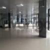 Сдается в аренду  офисное помещение 376 м² Варшавское шоссе 118, корп.1