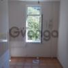 Продается квартира 1-ком 27 м² Лизы Чайкиной