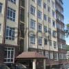 Продается квартира 2-ком 43.3 м² Курортный проспект