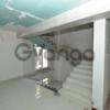 Продается квартира 1-ком 43.6 м² Бытха