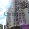Продается квартира 2-ком 50 м² Пкасечная