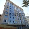 Продается квартира 1-ком 31 м² Санаторная