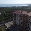 Продается квартира 2-ком 107 м² ул. Туристическая, 4