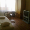 Продается квартира 1-ком 28 м² Следопытов