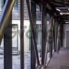 Сдается в аренду  офисное помещение 911 м² Ордынка б. ул. 65