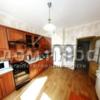 Продается квартира 1-ком 45 м² Мейтуса Композитора