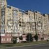 Продается квартира 2-ком 75 м² Никольско-Слободская