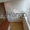 Продается квартира 1-ком 41 м² Курбаса Леся просп
