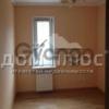 Продается квартира 3-ком 74 м² Яблонской ул.