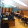 Сдается в аренду  офисное помещение 1327 м² Сретенка ул. 30